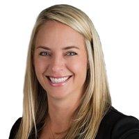 Ann L. Ferguson @Keller Williams Tri-Lakes