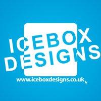 IceBoxDesigns