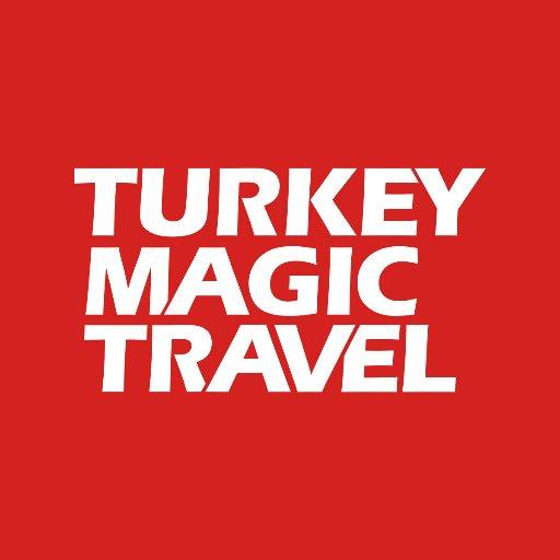 @turkeymagictour
