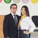 Victor Daniel Pardo (@091_pardo) Twitter
