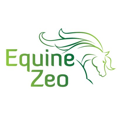 Image result for Equine Zeo