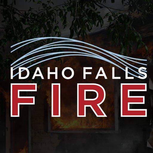 rencontres Idaho Falls ce qui est crochet en tagalog