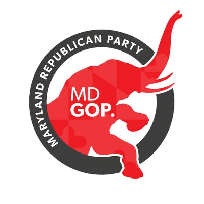 Maryland Republican Party Mdgop Twitter