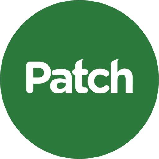 PatchBrookline