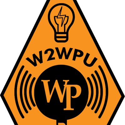 Pioneer Amateur Radio Club on Twitter:
