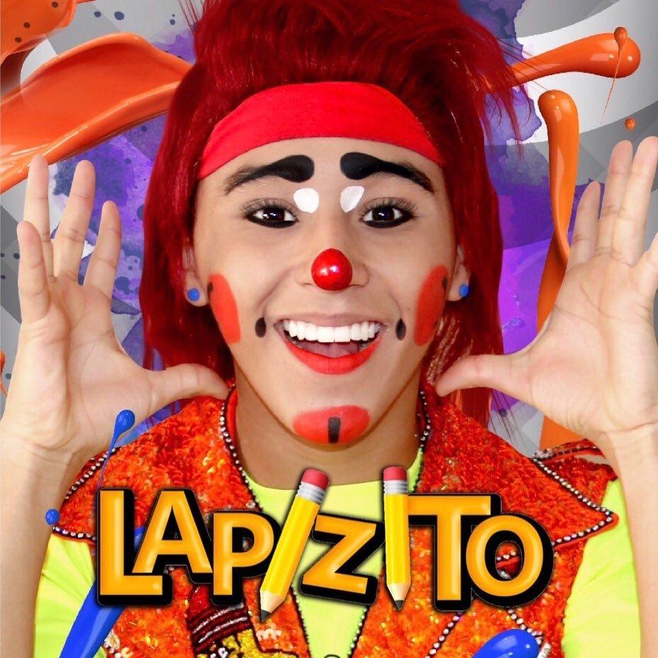 lapizito123