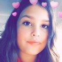 Adriana Howell - @philluphowell - Twitter