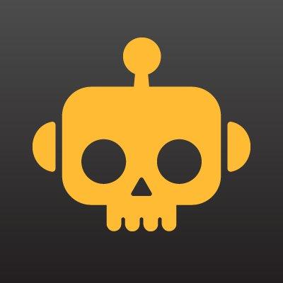 Raidbots