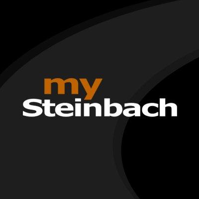 mySteinbach