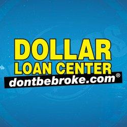 Cash loans mn photo 4