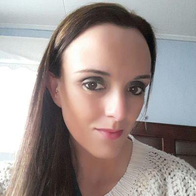 Helia Barrientos On Twitter Tvn Monicar Busco A MIREYA MAANCILLA