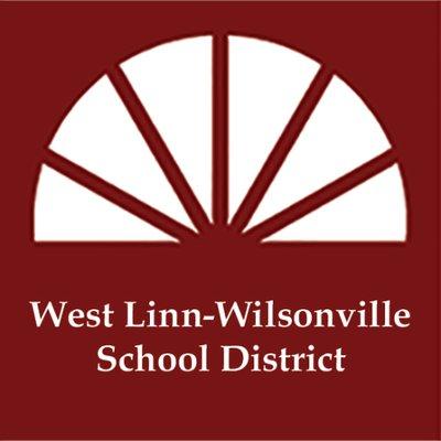 WLWV School District (@WLWVdistrict) | Twitter