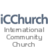 iCChurch Los Angeles