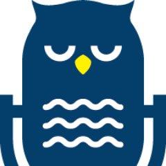 今夜20時30分〜文化放送にて『エブリスタ・マンガボックス presents 豊永・小松・三上の真夜中のラジオ文芸部』12回目の部活動!『文学のススメ』では、本日3月22日に竹書房文庫より書籍化された「街角怪談」をご紹介します。今… https://t.co/laL0jrFk3v