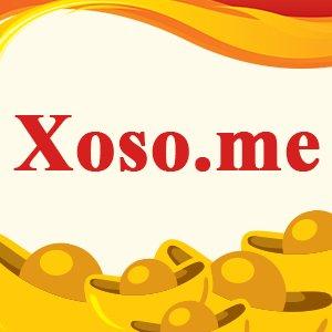 Kết quả XSMN hôm nay - KQXSMN - SXMN - XSMNAM