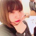 はづ (@0118ha) Twitter