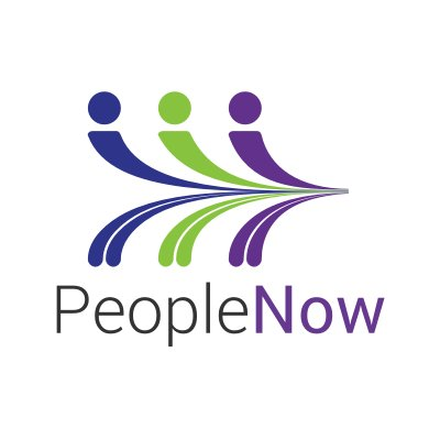 PEOPLE NOW