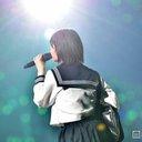 Haru_omo_2