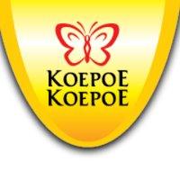 Koepoe Koepoe ID