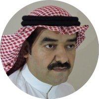 @خالد الأشاعرة
