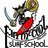 FinMcCool SurfSchool