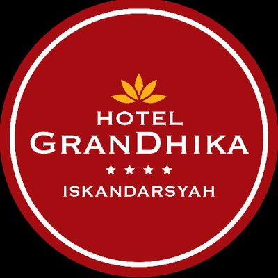 Hotel Grandhika Iskandarsyah Jakarta Grandhikahotel Twitter