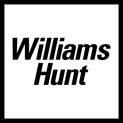 @williams_hunt