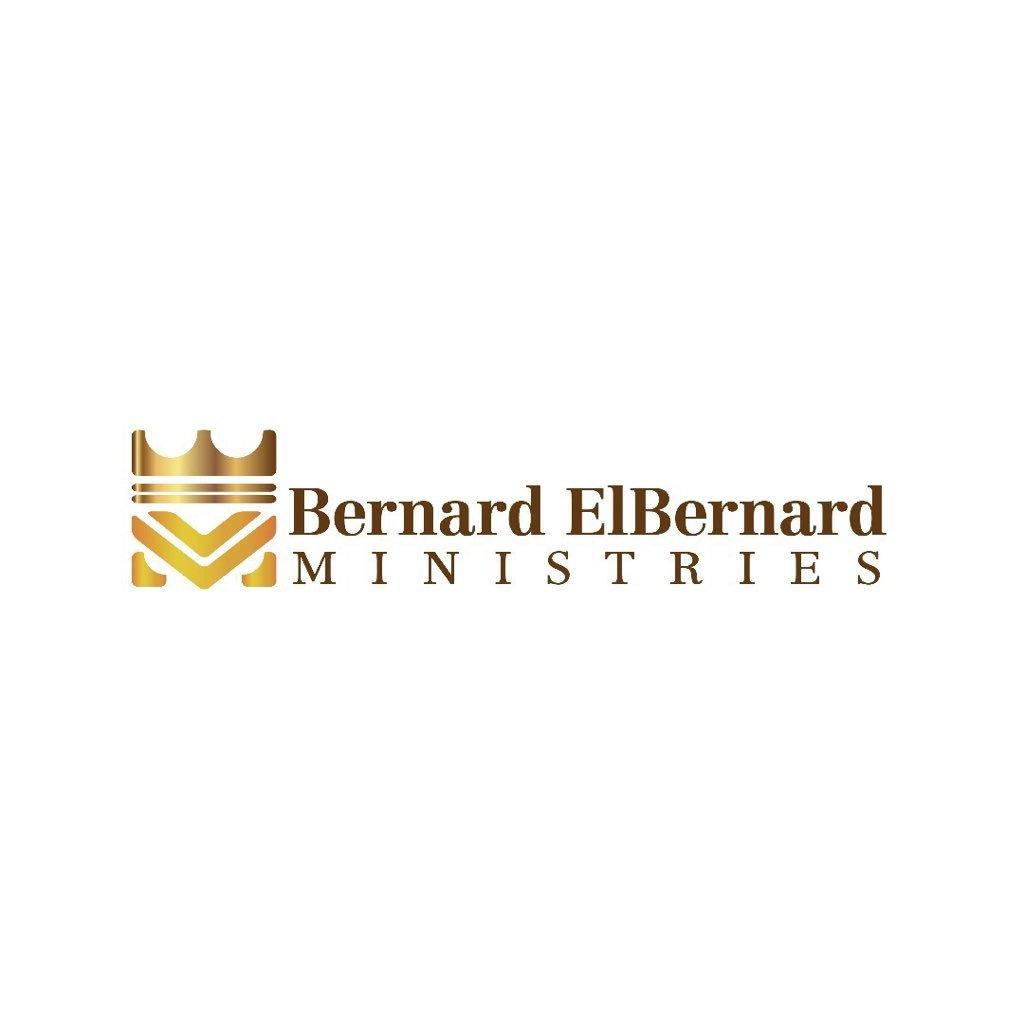 Prophet Bernard ElBernard