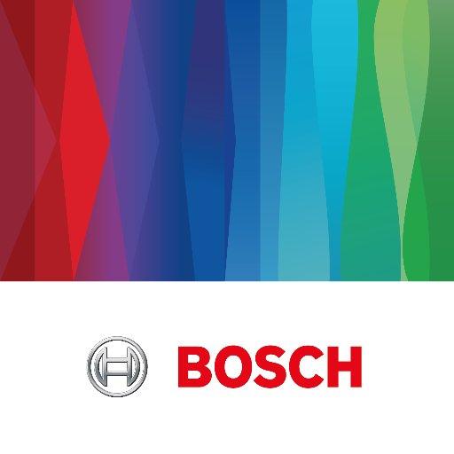 Bosch Nederland (@BoschNederland) | Twitter