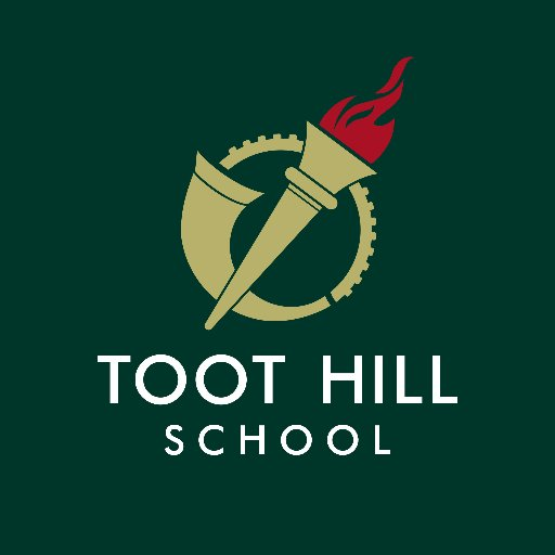"""Toot Hill School: Toot Hill School On Twitter: """"Due To Heavy Snow On The"""