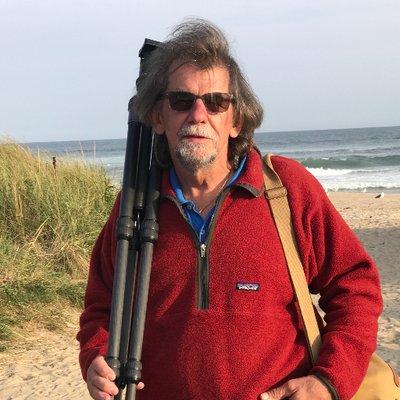 Thaddeus Kubis on Muck Rack