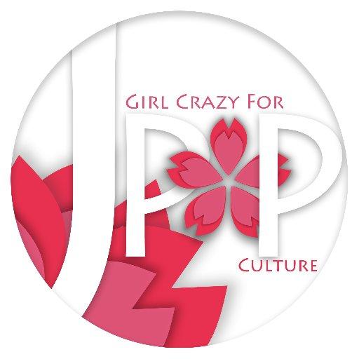 CrazyForJ-popCulture on Twitter: