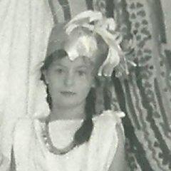 Emily Wilson avatar