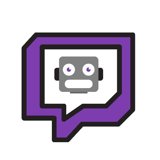 Twitch quote bot (@twitchquotebot) | Twitter