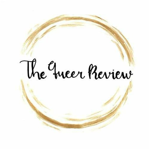 35+ Latest Perfect Circle Jewelry Insurance Reviews ...