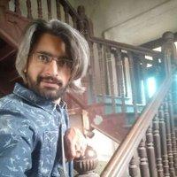 Ajay khatri