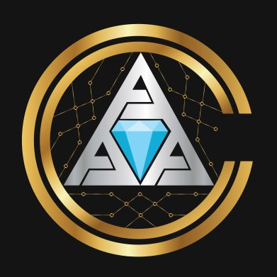ArchiCoin