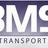 bmstransport