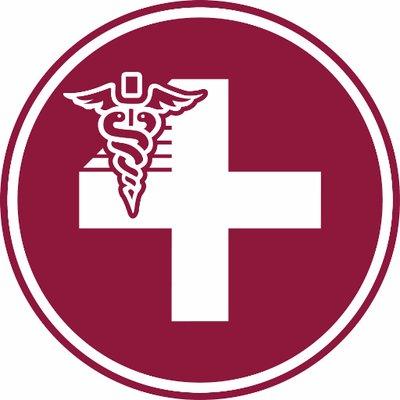 Saint Michael's Medical Center Company Logo
