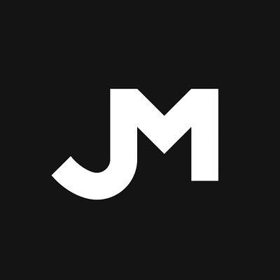 Jemina Malkki (@Jemppu) Twitter profile photo