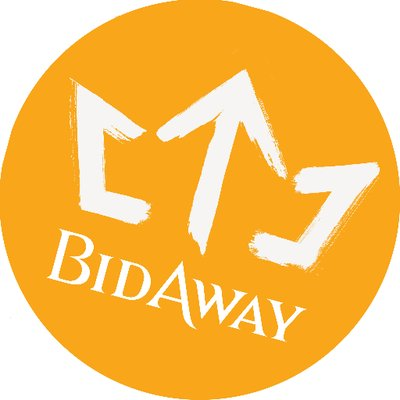 bidaway_com (@bidaway_com) | Twitter