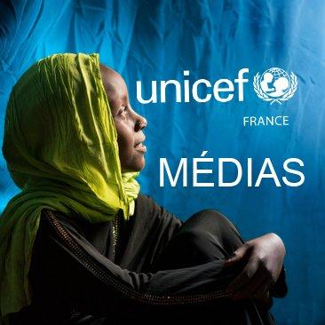 unicef_media_fr
