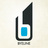Byeline Design - ByelineDesign