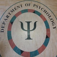 Durham Psychology