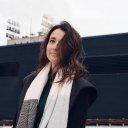 Maria Rachelle Smith - @little_smith15 - Twitter
