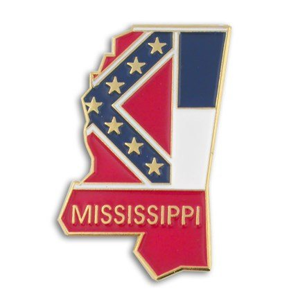 Mississippi Deplorable