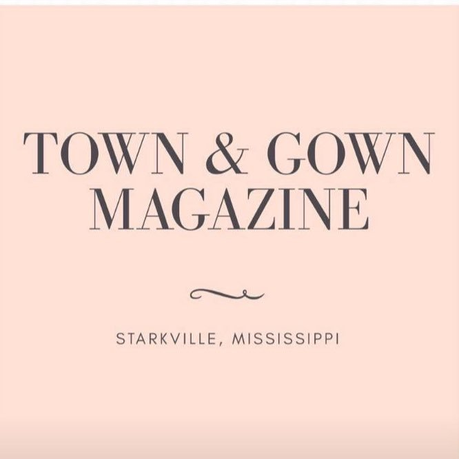 Town & Gown Magazine (@townandgownmag1)   Twitter