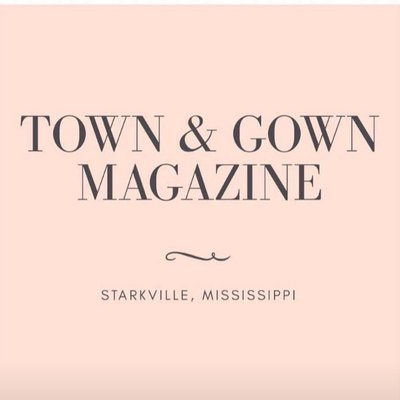 Town & Gown Magazine (@townandgownmag1) | Twitter