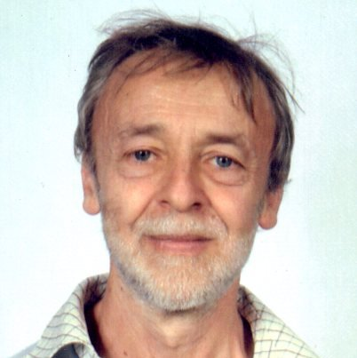 The profile image of toffanin