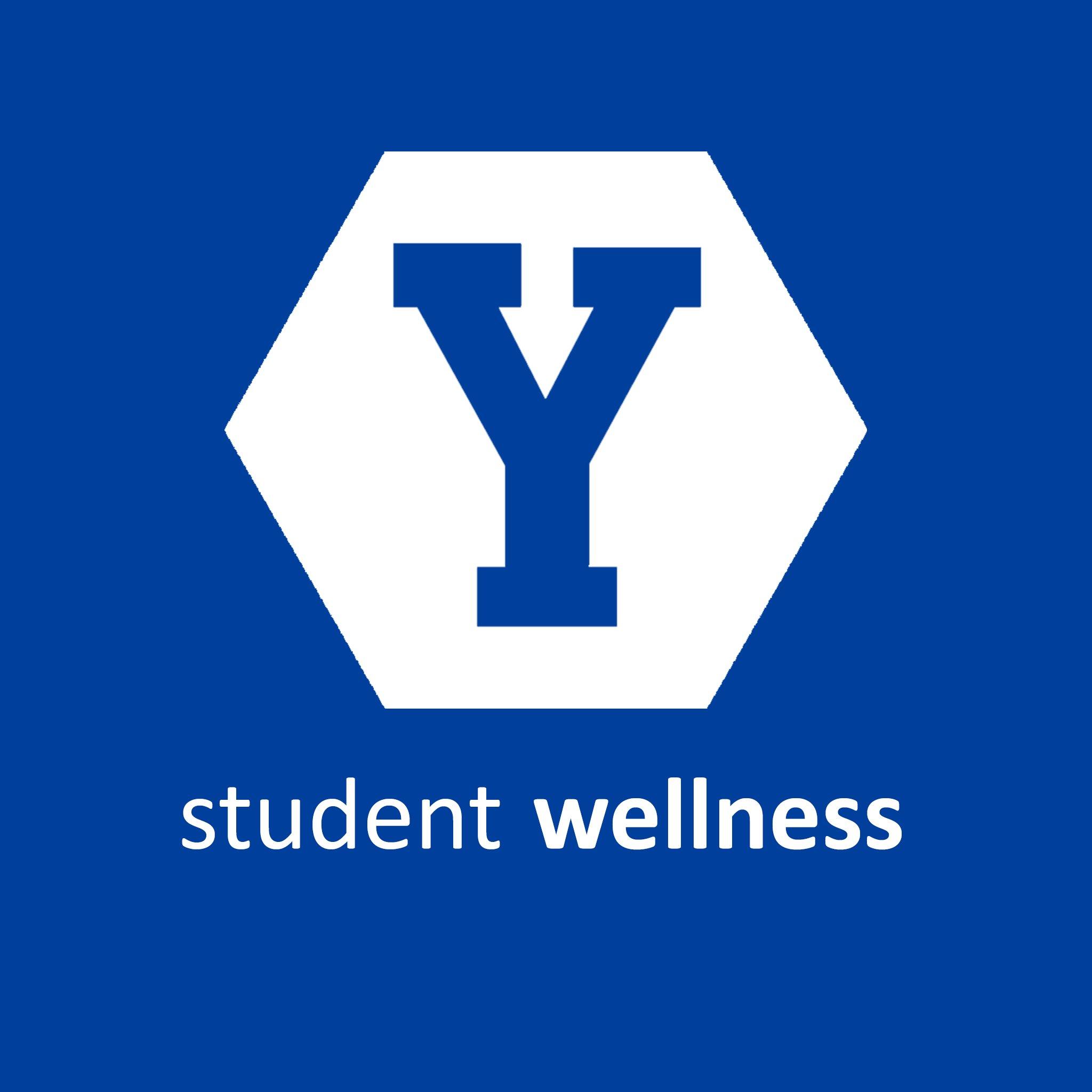 Byu Student Wellness